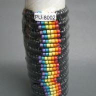 PB-03