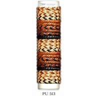 PU-513